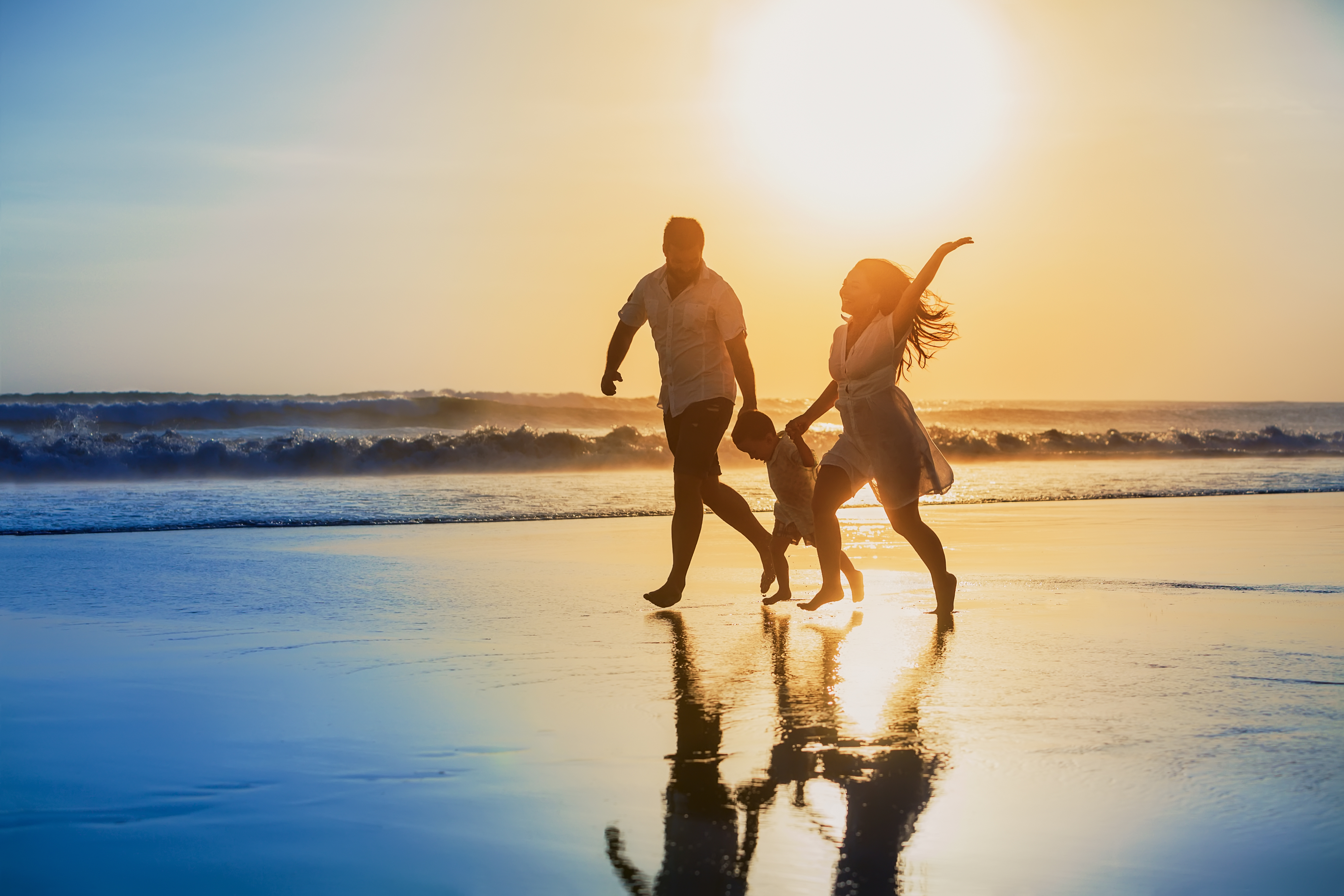 4 Important Things You Must Know About Premium Life Insurance