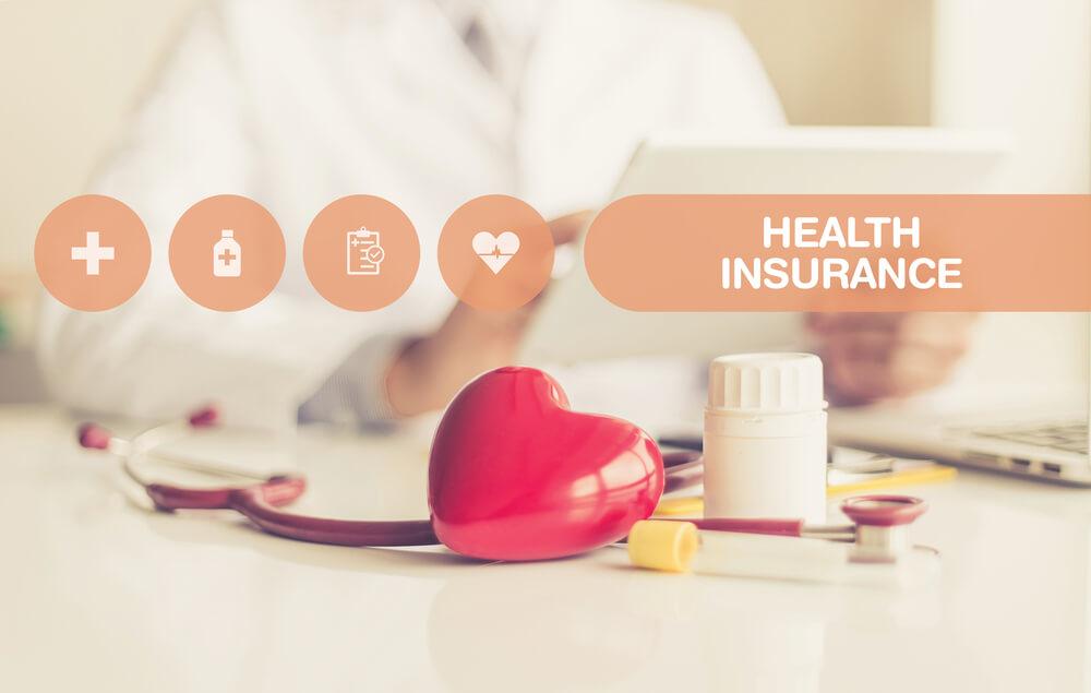 Choose Health Insurance
