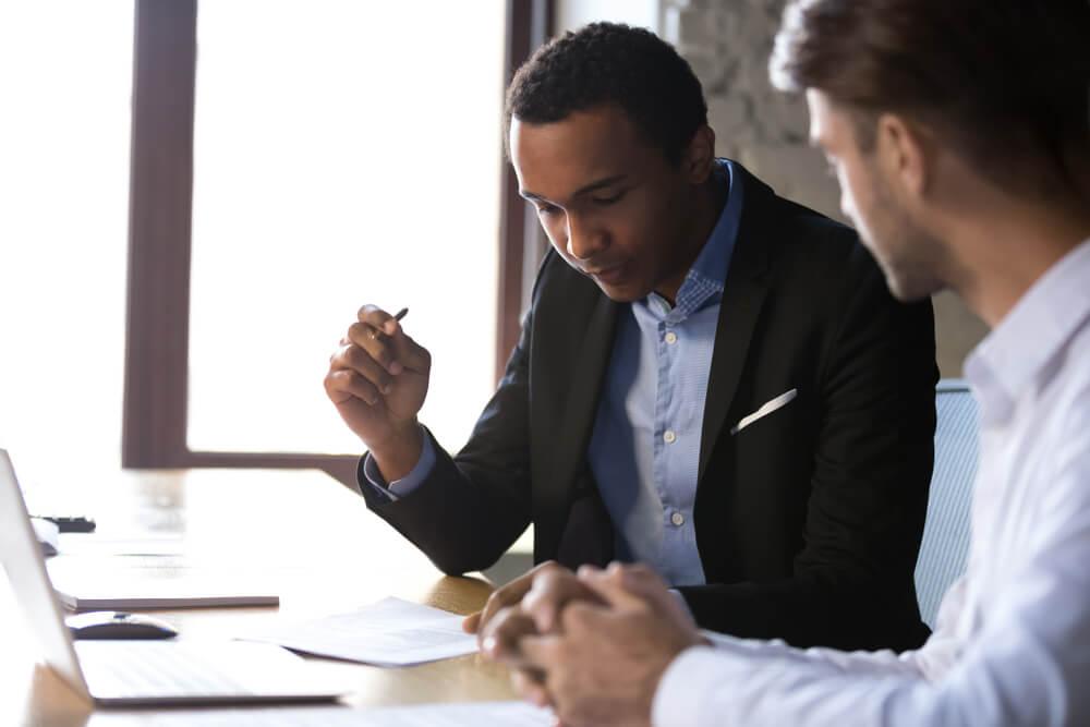 Liability Insurance Myths