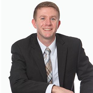Wayne  Hailey,  CLCS,  PWCA