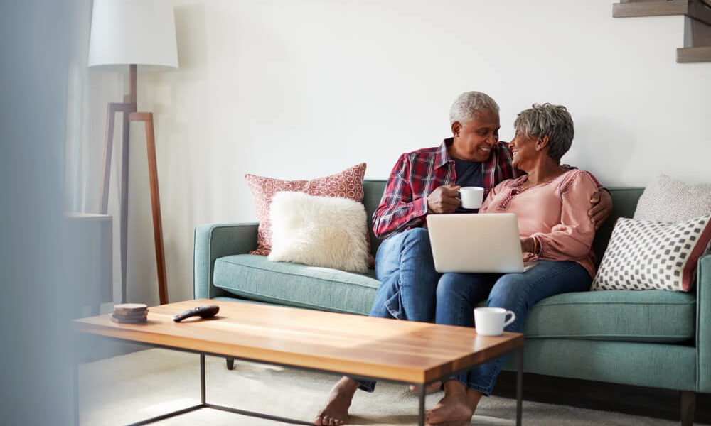 Changing Your Homeowners Insurance