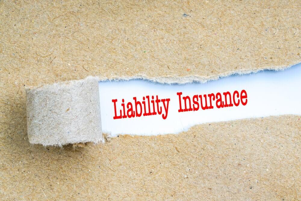 Get General liablity insurance in houston tx