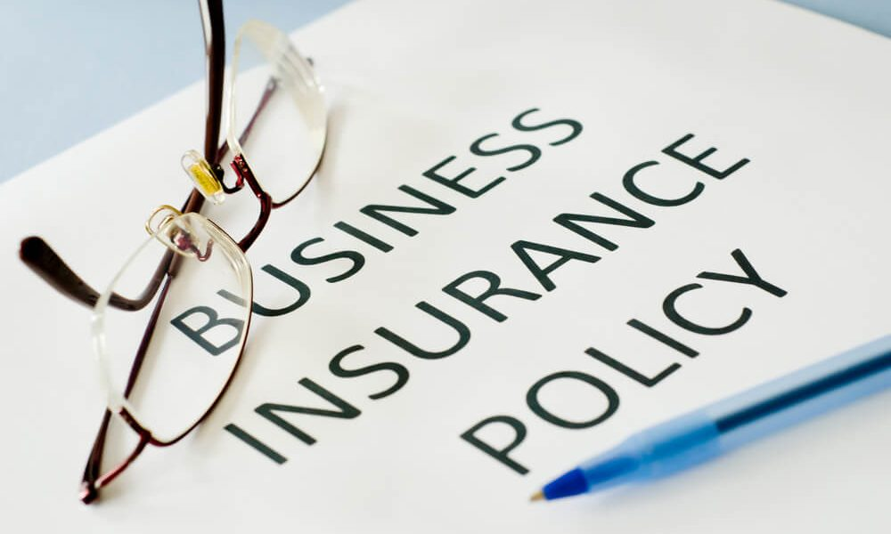 Why Do You Need Business Insurance to Cover Your Office Rental