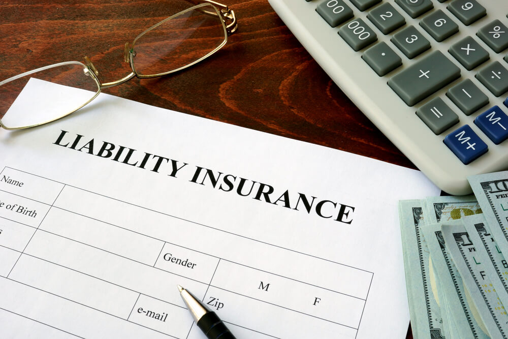 Figuring out Which Liability Insurance Policy Is the Right Fit for Your Business
