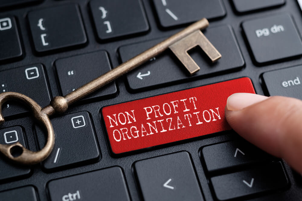 Defining the Role of Nonprofit Organizations (NPOs)